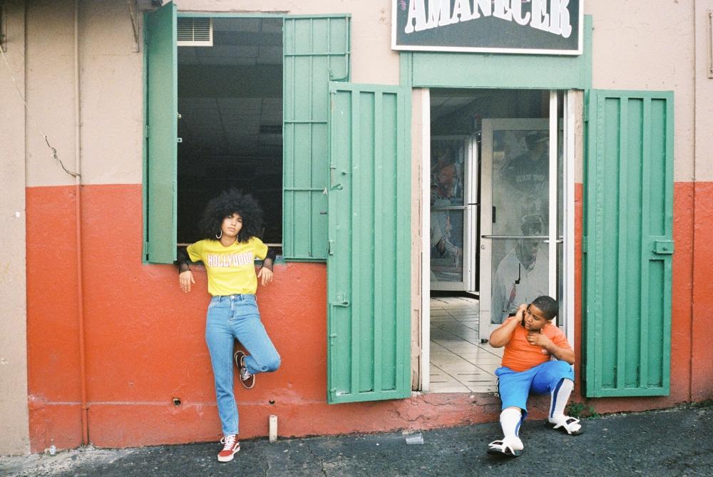 Raiza in Santurce-28