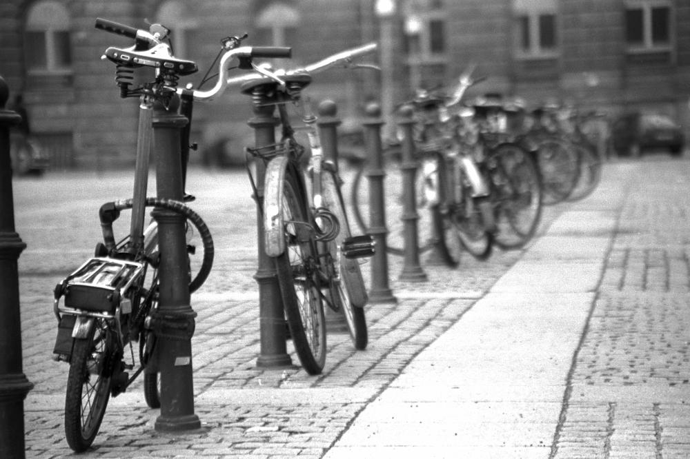BERLIN BIKES 2.jpg