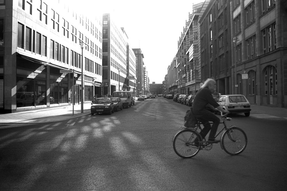 bicicleta berlin 2