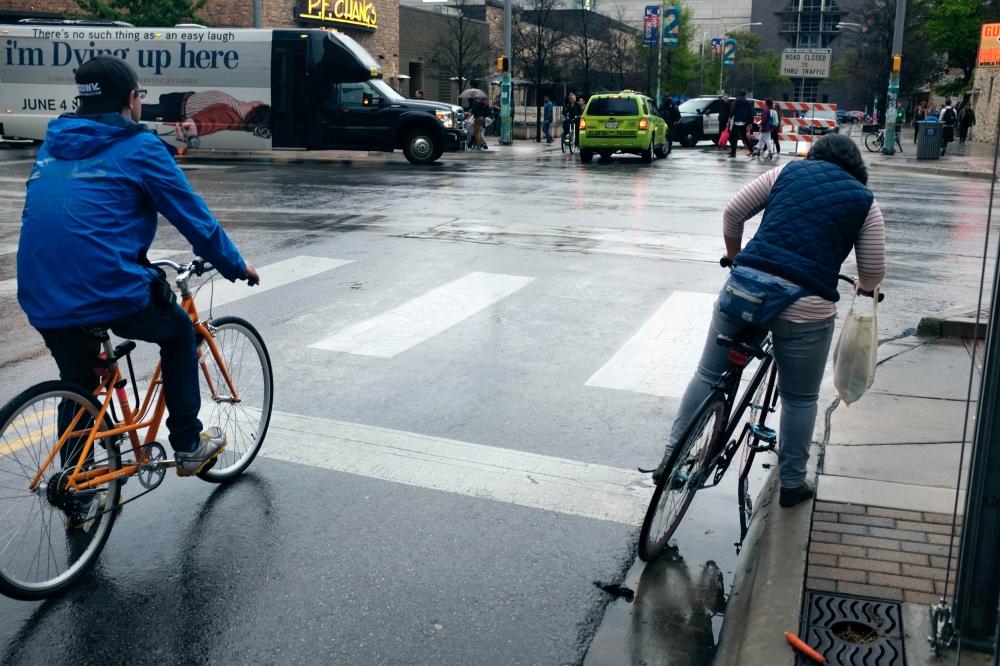 dos bicicletas kodak.jpg