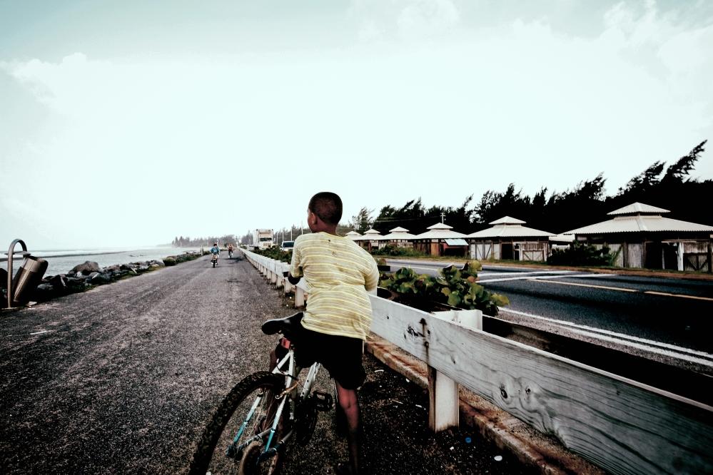 oinones bici 1 669.jpg